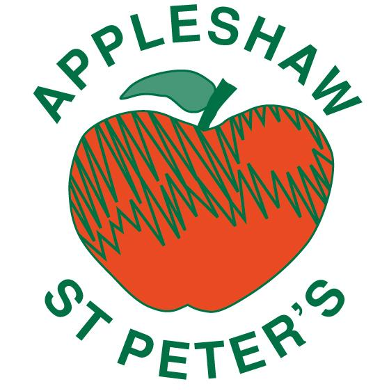 Appleshaw St Peter's Primary
