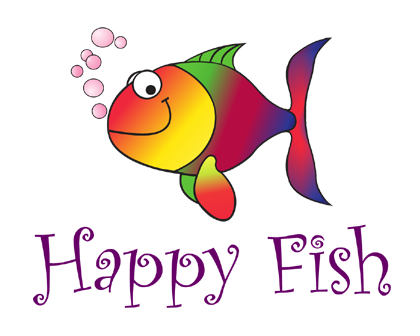Happy Fish Custom Clothing Ltd