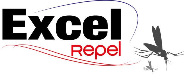 Excel Repel Ltd