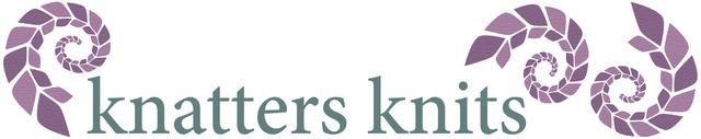 Knatters Knits