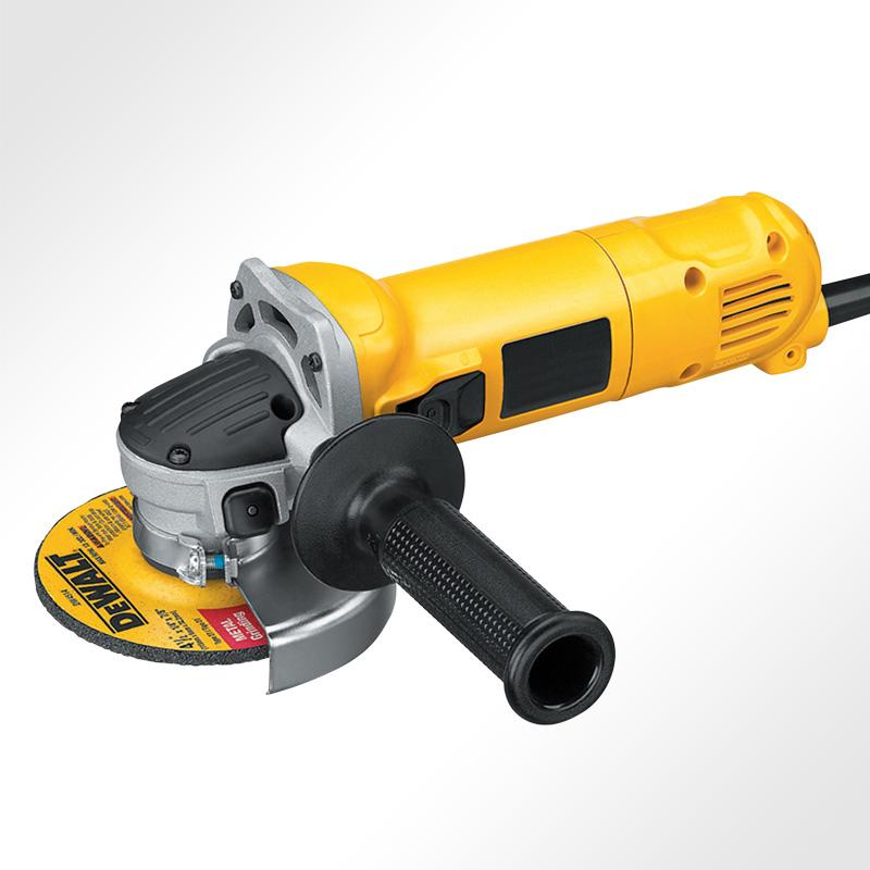 Stihl chainsaw protected by Datatag