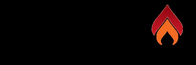 Bioglow