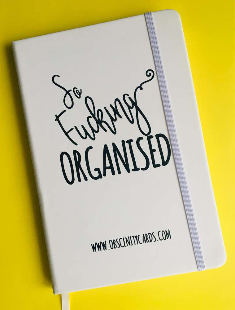 Obscene funny offensive birthday cards by Obscenity cards. Obscene Funny Cards, Pens, Party Hats, Key rings, Magnets, Lighters & Loads More!
