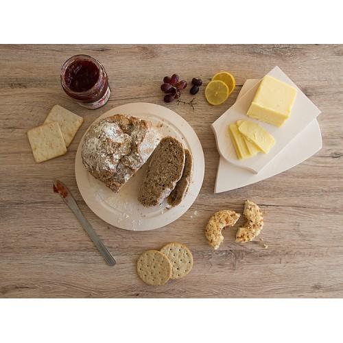 Dalescraft cutting board set