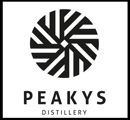 Peakys Distillery Ltd