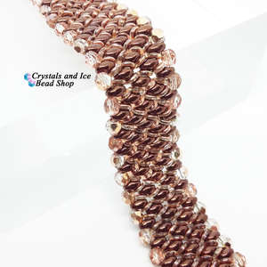 Mermaid Scales Bracelet Kit - Sirena