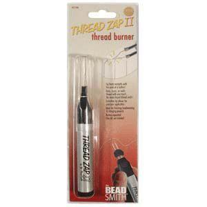 Thread Zap II - Thread Burner (Beadsmith)