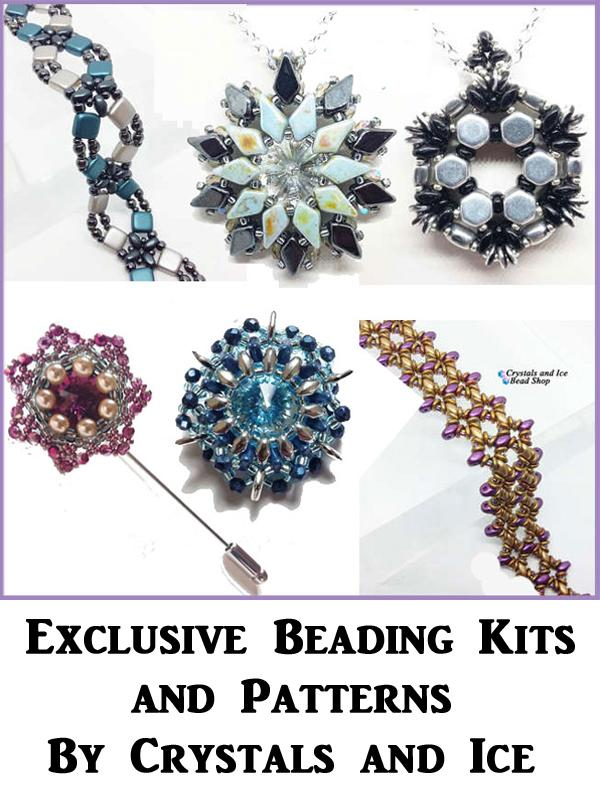 Jewelry Making Supplies Accessories Tools Kit Findings Lot Crafts Supplies Beads