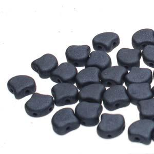 Ginko - Metallic Suede Dark Blue (10g)