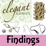 Findings now in stock