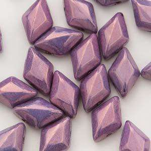 GemDuo - Chalk Vega Purple