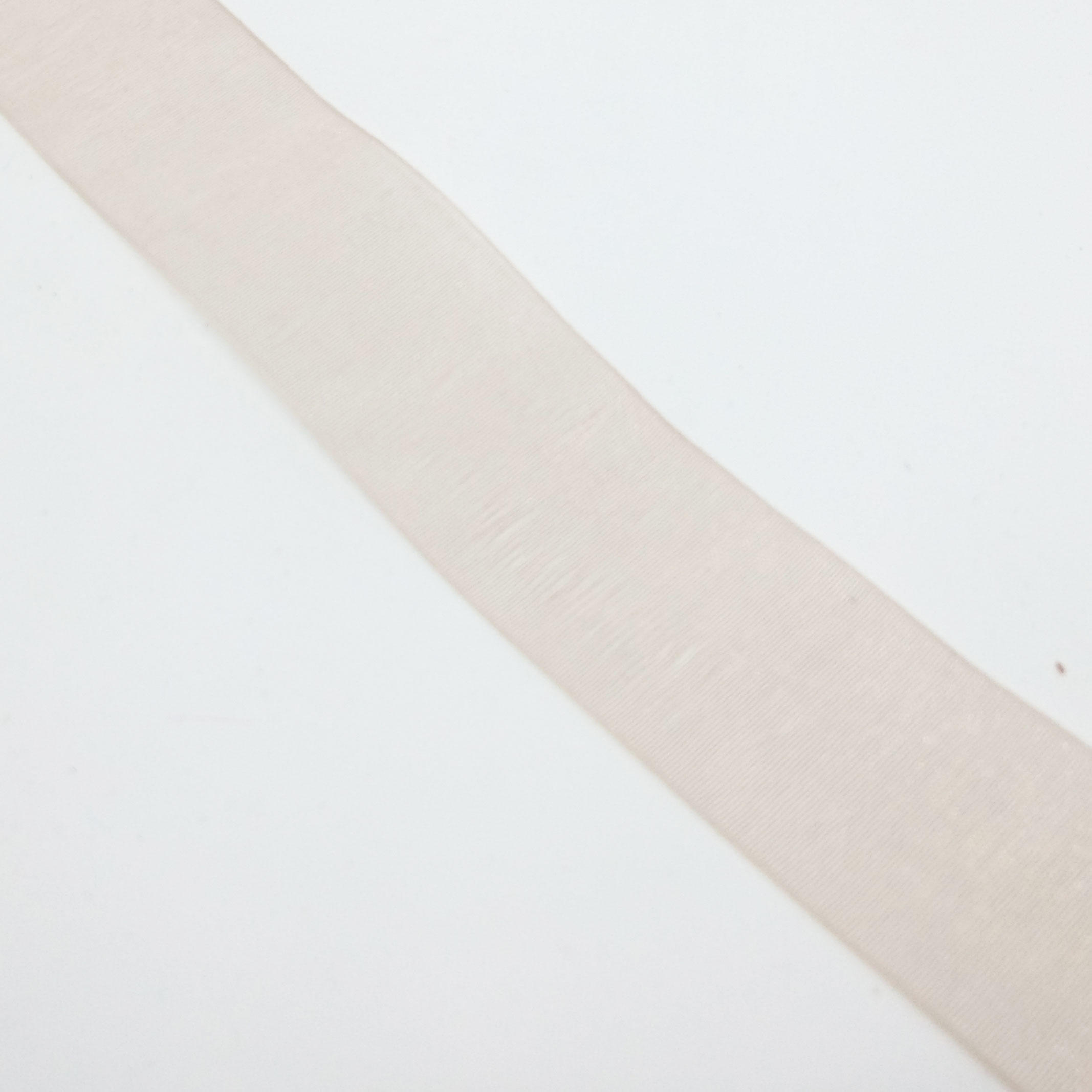 25mm Organza Ribbon -