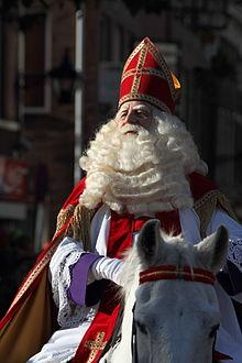 sinterklaas-on-his-white-horse.jpg
