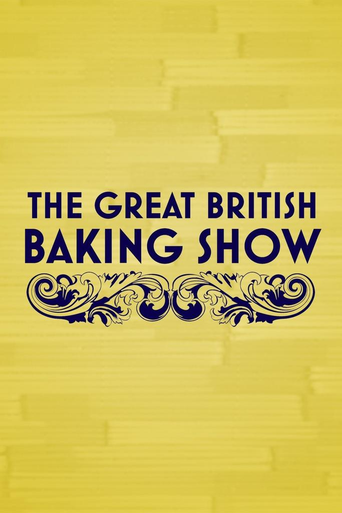 Great British Bake-Off: You are never too young - or too old - to succeed on the Great British Bake Off