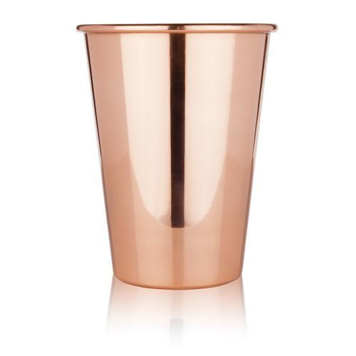 Admiral Solid Copper Pint - Only £23.00 | www.uberstar.com