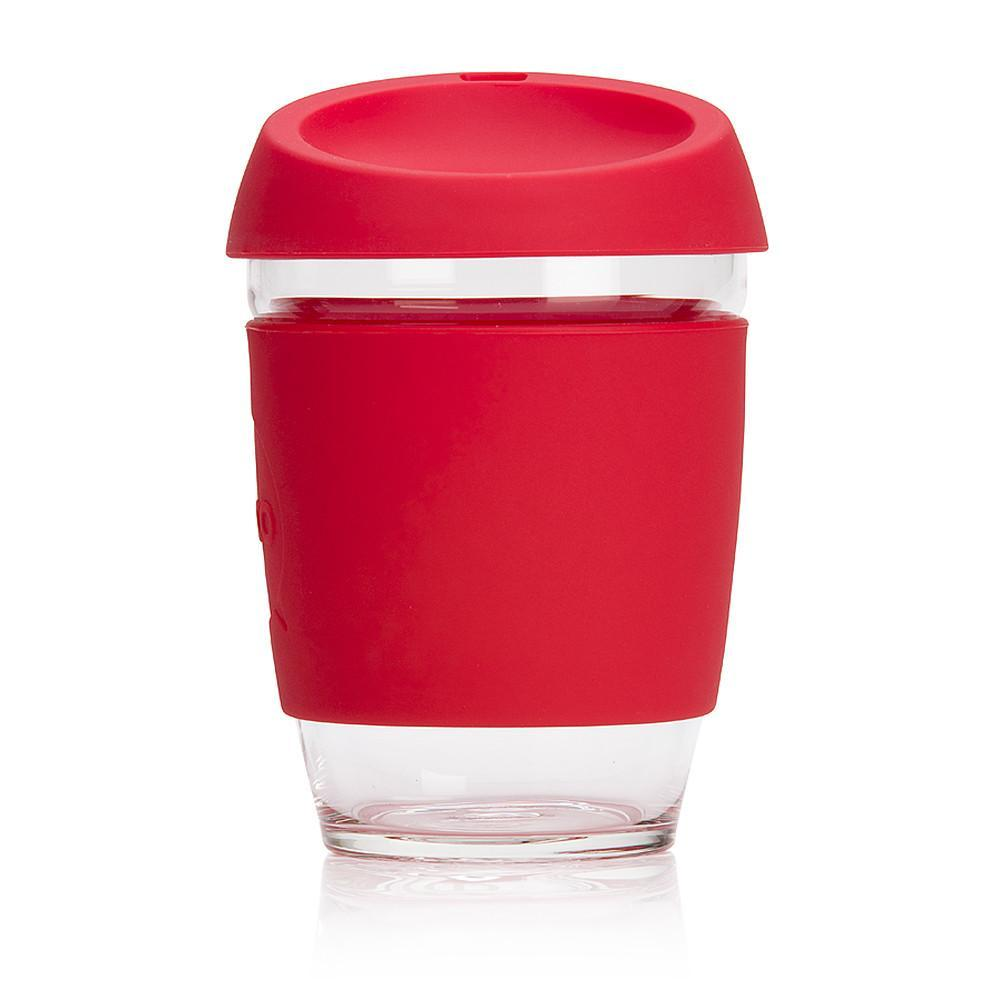 JOCO Cup - Red