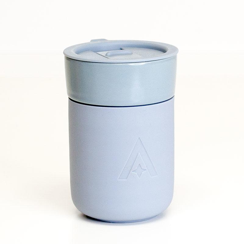 Uberstar Carry Cup - Cool Blue