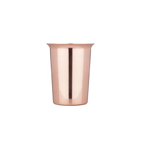 Admiral Solid Copper Shot Glasses - Only £20 | www.uberstar.com