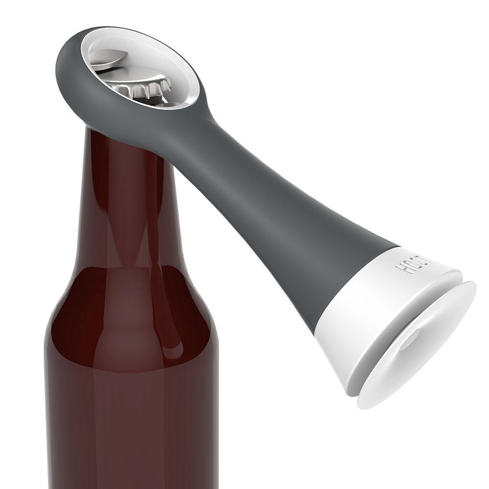 HOST Remix Bottle Opener - Only £14.99