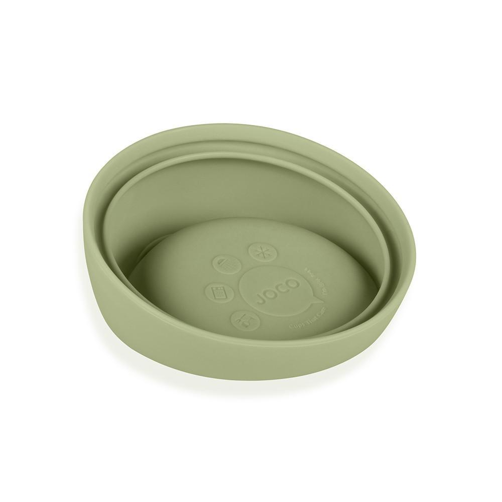 NEW - JOCO Cup Travel Mug - 16oz Army Green