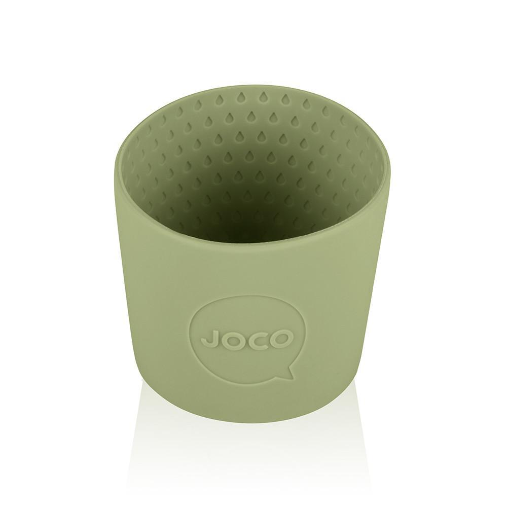 NEW - JOCO Cup Travel Mug - 16oz Army Green | Only £22.99 available from www.uberstar.com