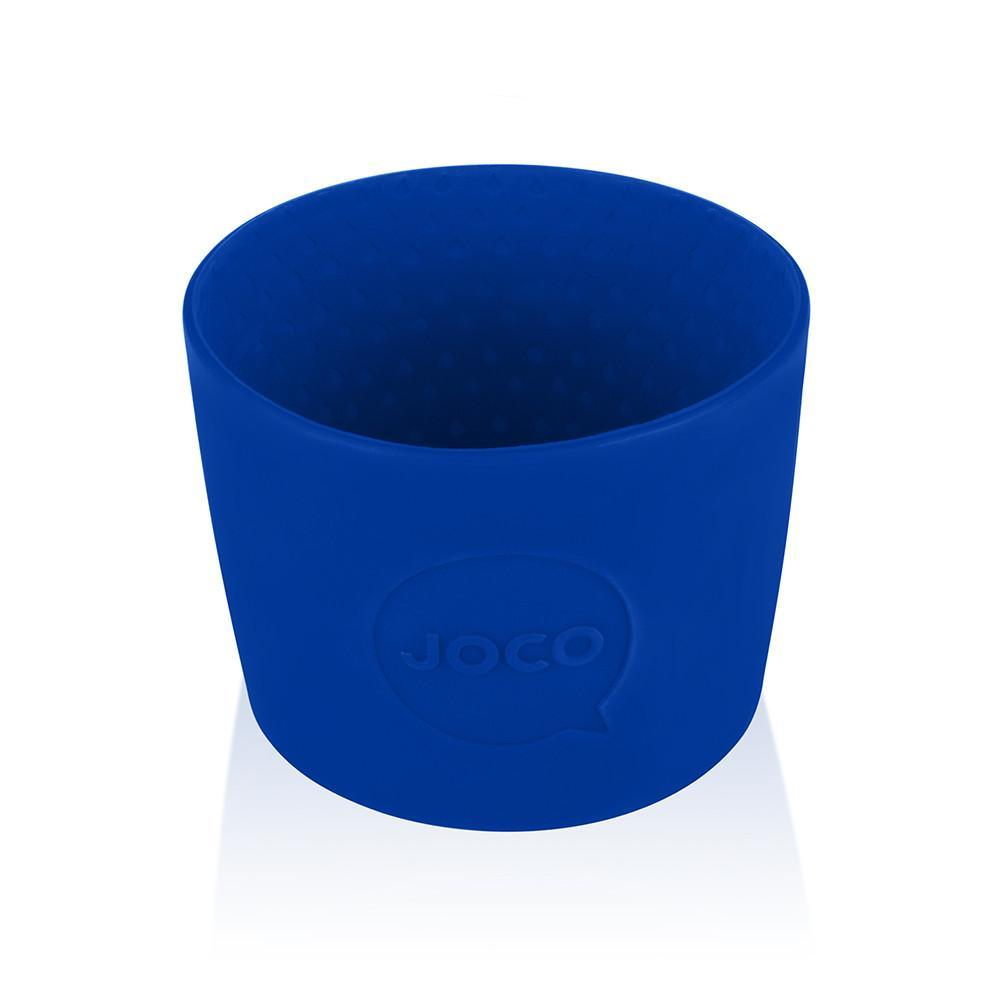 JOCO Cup Travel Mug - 12oz Cobalt Blue