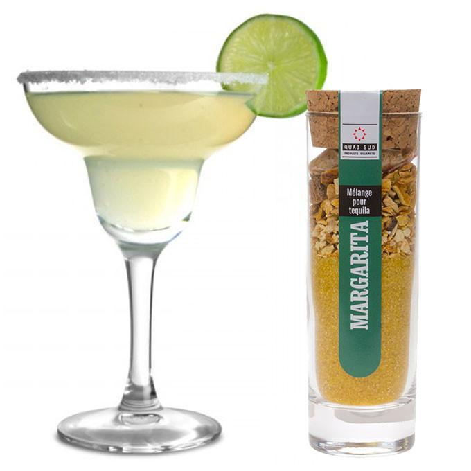 Margarita Cocktail Mix - Only £9.99 Uberstar.com