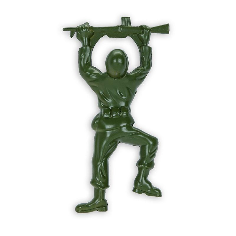 Uberstar Army Man Bottle Opener
