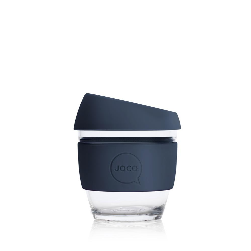 JOCO Cup 4oz Mood Indigo - UK