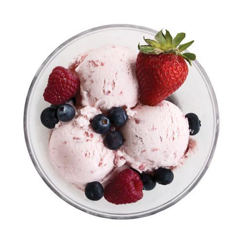 Ice Cream Freeze Cooling Bowl - Only £19.99