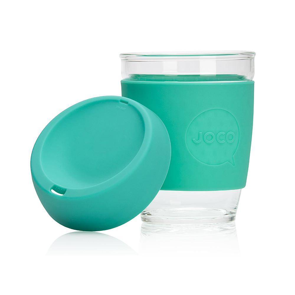 JOCO Cup - Mint Green