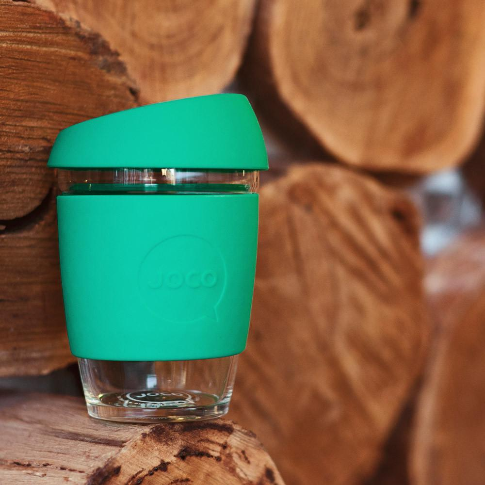 Green Design JOCO Cup