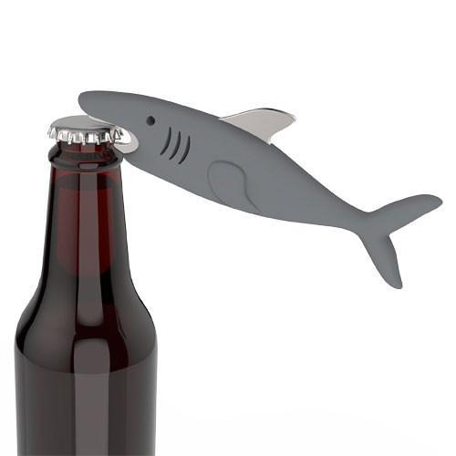 Shark Tanked Bottle Opener = Only £8.99 | Uberstar