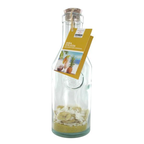 Pina Colada - Carafe Cocktail Mix Only £16.99