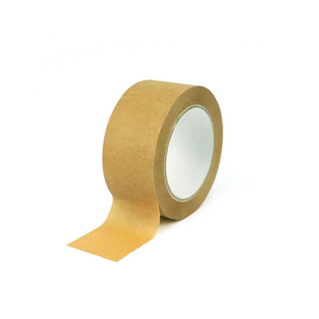 Eco Paper Packing Tape 50mm