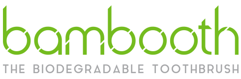 bambooth-logo-1.png