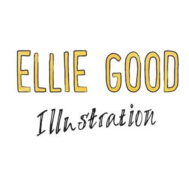 Ellie Good