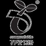 seeding-logo-2-compact.png