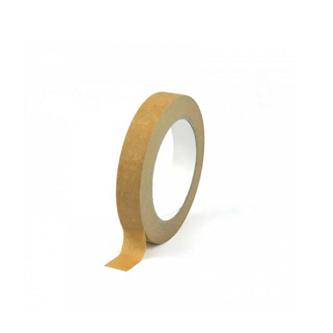 Eco Paper Packing Tape 19mm
