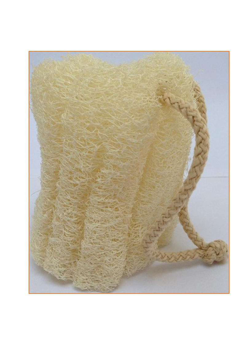 LoofCo roof vegetable scrubber