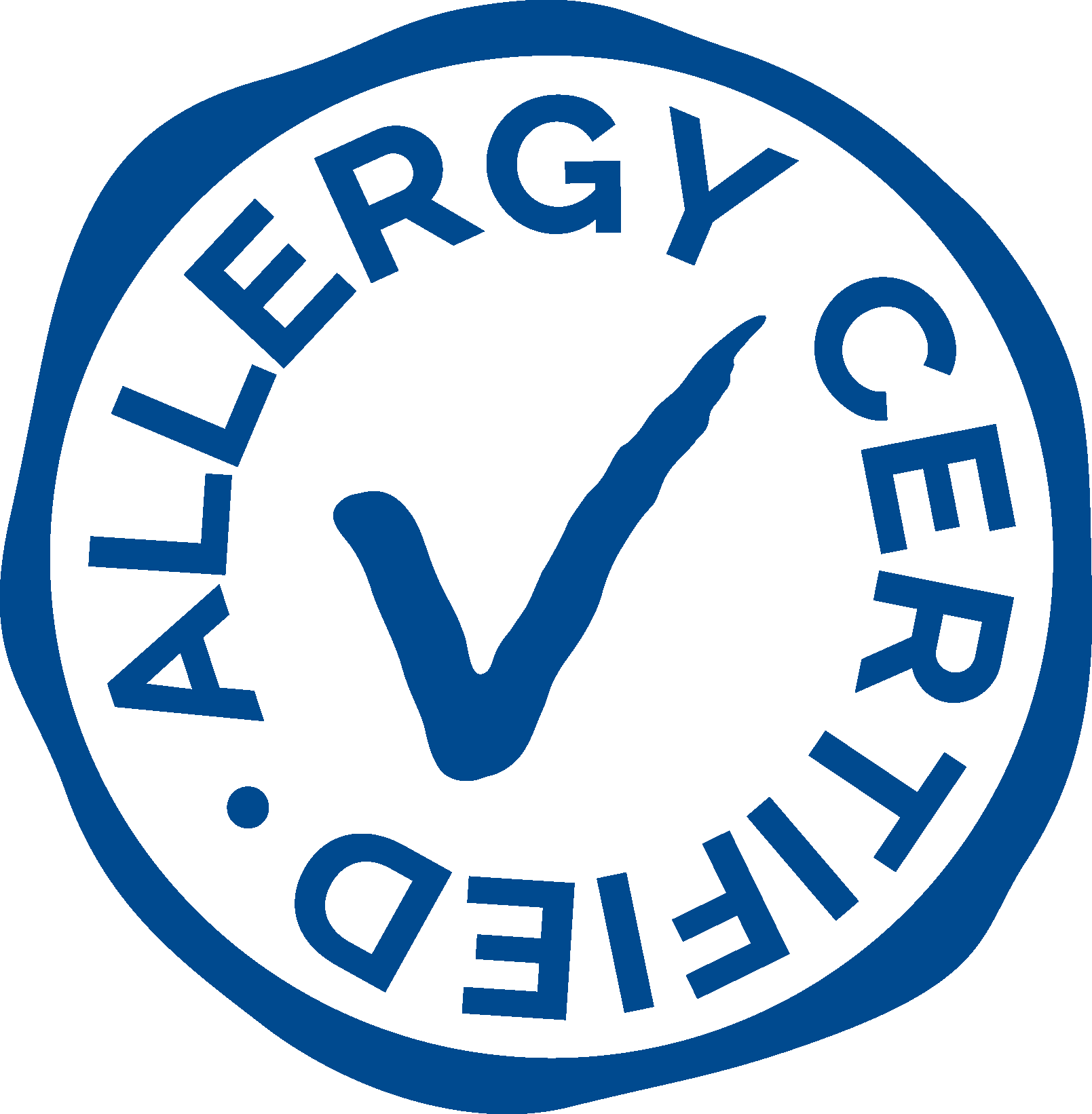 allergy-certified.png