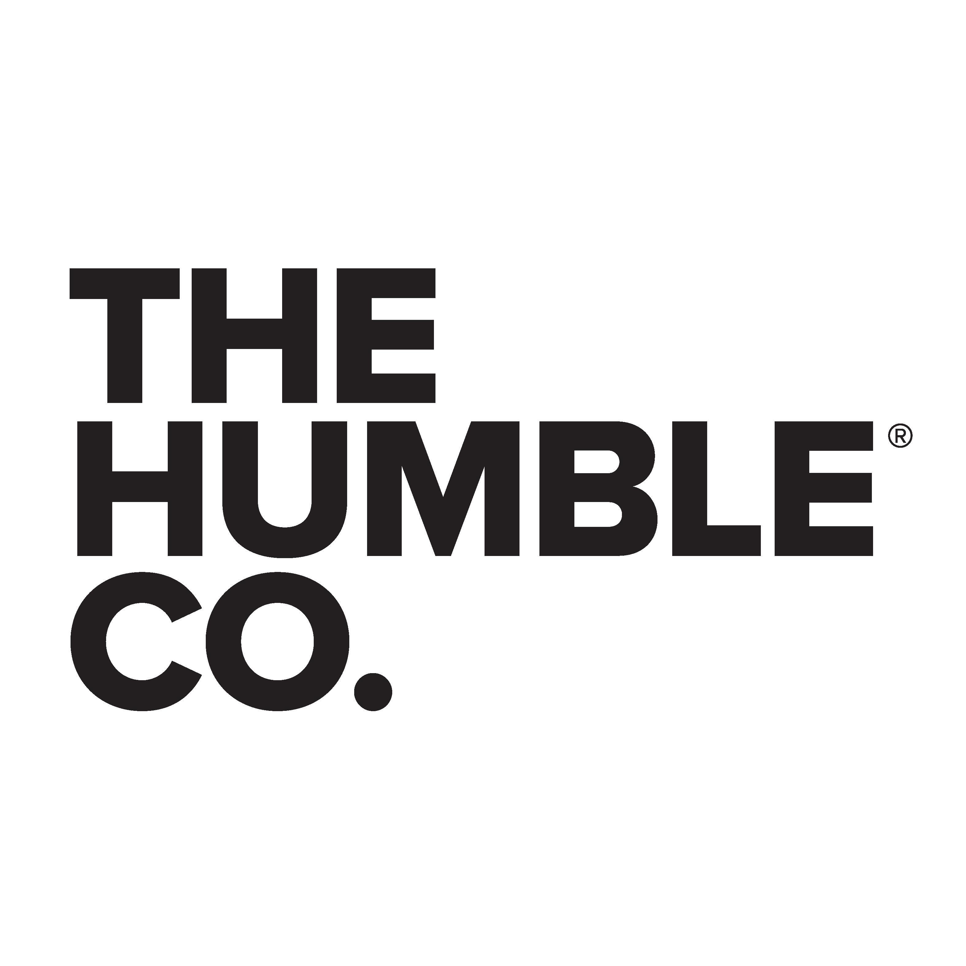 the-humble-co--pdf.jpg