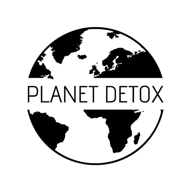 planetdetox.jpg