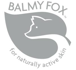 balmyfox-logo-white-back.png