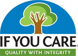 ifc-logo.png