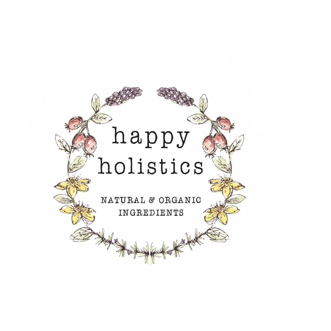 Happy Holistics