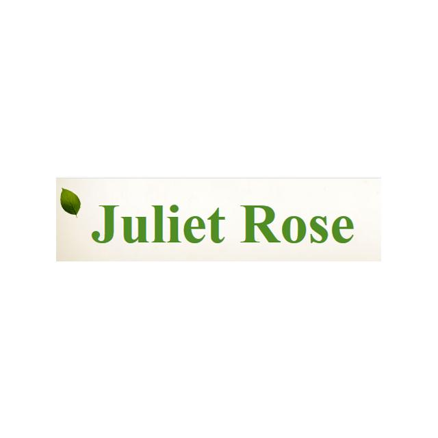 Juliet Rose