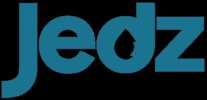 logo-blue-withouttagline-410x.png