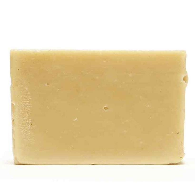 Wild Sage & Co Shampoo Bar - Rosemary & Lavender