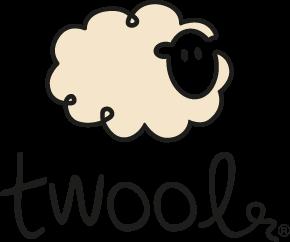 twool-logo.png